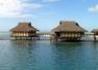 Intercontinental Resort (Moorea-Maiao) - wczasy, urlopy, wakacje