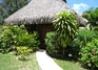 Village Temanuata Beach - wczasy, urlopy, wakacje