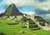 Peru - W Kraju Inków - wczasy, urlopy, wakacje