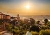 Niezwykłe Oblicza Madagaskaru - wczasy, urlopy, wakacje