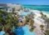 Sheraton Nassau Beach Resort - wczasy, urlopy, wakacje