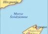 Majorka - Can Picafort - wczasy, urlopy, wakacje