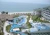 Breezes Panama - wczasy, urlopy, wakacje