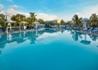 Playa Coco - wczasy, urlopy, wakacje