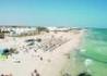 Enjoy Djerba - wczasy, urlopy, wakacje