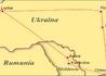 Bardzo Blisko Wschód - Ukraina - Mołdawia - wczasy, urlopy, wakacje