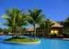 Pandanus Resort - wczasy, urlopy, wakacje