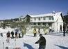 Harrachov Inn - wczasy, urlopy, wakacje