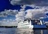 Amstel Botel - wczasy, urlopy, wakacje