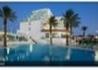 Hotel Dan Panorama - wczasy, urlopy, wakacje