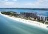 Pink Shell Beach Resort - wczasy, urlopy, wakacje