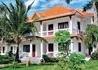 Bon Bien Resort - wczasy, urlopy, wakacje