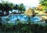 Victoria Resort - wczasy, urlopy, wakacje