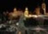 Boze Narodzenie W Betlejem-Hotel Manger - wczasy, urlopy, wakacje