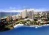 Surfers Paradise Mariott Resort - wczasy, urlopy, wakacje