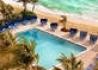 Ocean Sky Hotel & Resort - wczasy, urlopy, wakacje