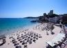 Luabay Costa Palma - wczasy, urlopy, wakacje
