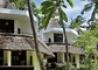 Severin Sea Lodge - wczasy, urlopy, wakacje