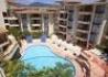 Royal Acapulco - wczasy, urlopy, wakacje