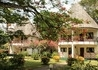 Sentido Neptune Village Beach Resort - wczasy, urlopy, wakacje