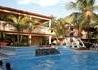 Casa Marina Beach & Reef - wczasy, urlopy, wakacje