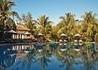 Blue Ocean Resort - wczasy, urlopy, wakacje