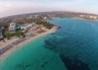 Asterias Beach - wczasy, urlopy, wakacje