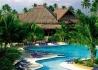 Be Live Canoa - wczasy, urlopy, wakacje