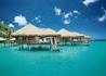 Te Tiare Beach Resort - wczasy, urlopy, wakacje