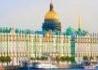 Litwa Łotwa Estonia Rosja - wczasy, urlopy, wakacje