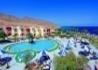 Tropitel Oasis Dahab - wczasy, urlopy, wakacje