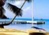 Halcyon Cove - wczasy, urlopy, wakacje