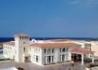 Aktea Beach Village - wczasy, urlopy, wakacje
