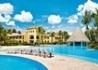 Iberostar Hacienda Dominicus - wczasy, urlopy, wakacje