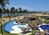 Praia Do Forte - wczasy, urlopy, wakacje