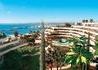 Holiday Inn Resort - wczasy, urlopy, wakacje