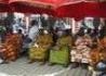 Sylwester - Ghana - wczasy, urlopy, wakacje