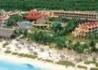 Iberostar Daiquiri - wczasy, urlopy, wakacje
