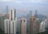 Tajwan - Hongkong - Macau /+ Wyspa Hainan/ - wczasy, urlopy, wakacje