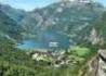 Potega Fiordów - wczasy, urlopy, wakacje