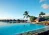 Sofitel Moorea Ia Ora Beach Resort - wczasy, urlopy, wakacje