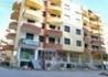 Indrit Apartaments - wczasy, urlopy, wakacje