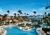 Dreams Palm Beach - wczasy, urlopy, wakacje