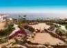 Mercure Dahab Bay View - wczasy, urlopy, wakacje