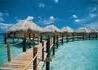 Manihi Pearl Beach Resort - wczasy, urlopy, wakacje