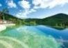 Sugar Ridge Resort - wczasy, urlopy, wakacje