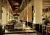 Sentosa Resort & Spa - wczasy, urlopy, wakacje