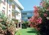 Residence Italia - wczasy, urlopy, wakacje
