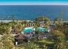 Casino Melia Tamarindos - wczasy, urlopy, wakacje