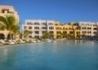 Alsol Luxury Village - wczasy, urlopy, wakacje